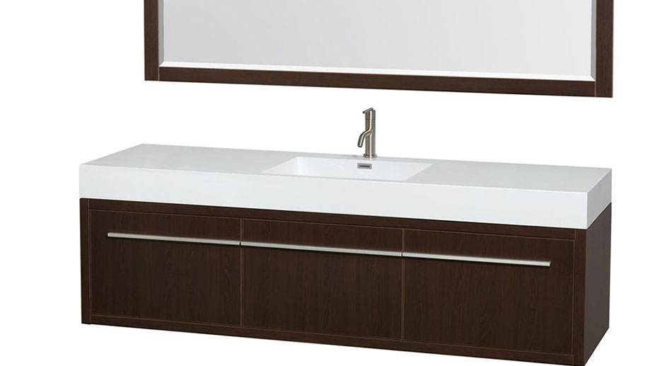 bathroom-vanities-at-ajemco-glendale