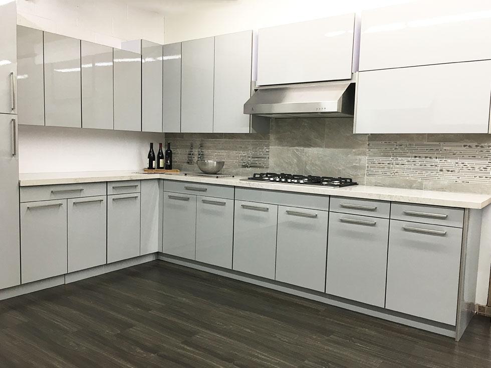 modern-kitchen-remodeling-glendale-9