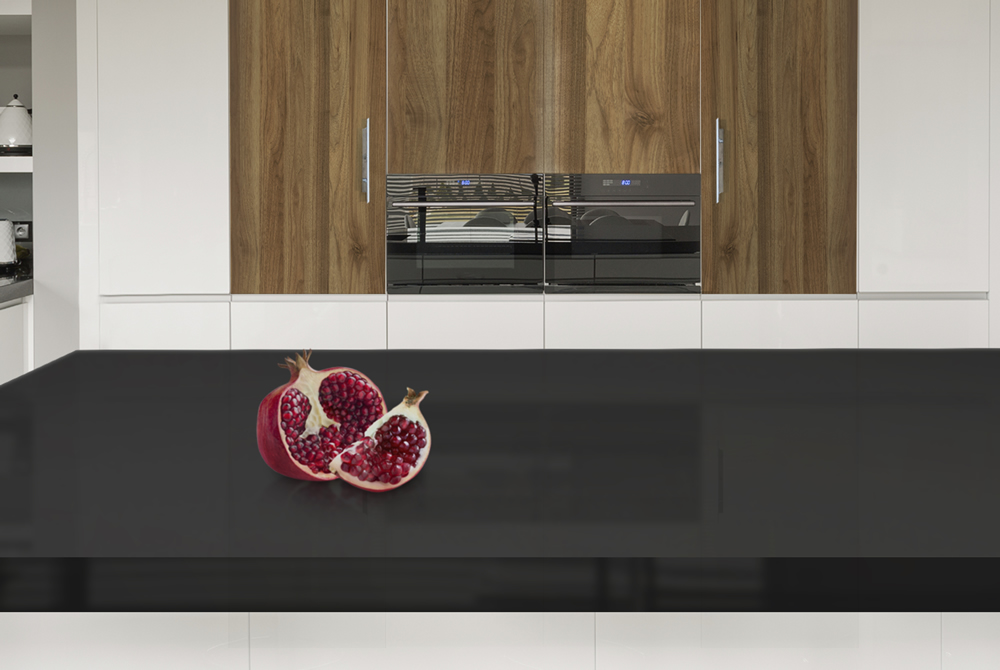 Bathroom Remodeling Glendale Ca modern kitchen cabinets los angeles | ajemco, inc