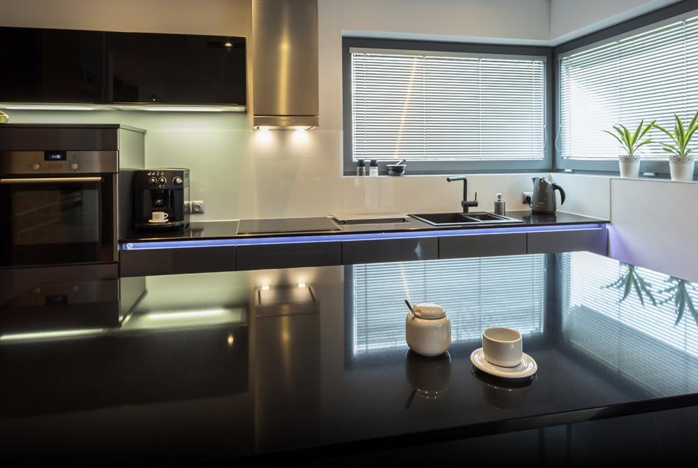 modern-kitchen-remodeling-glendale ca