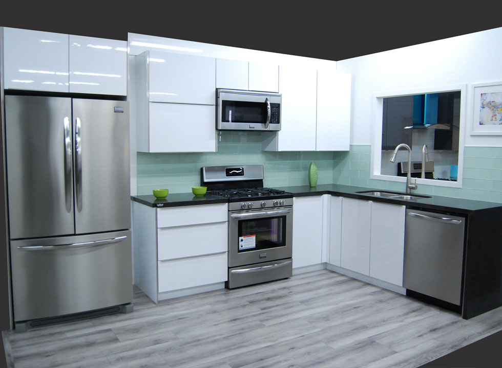 modern-cabinets-slider1