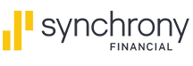 home_financing_synchrony_iconbox