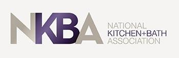 member nkba kitchen