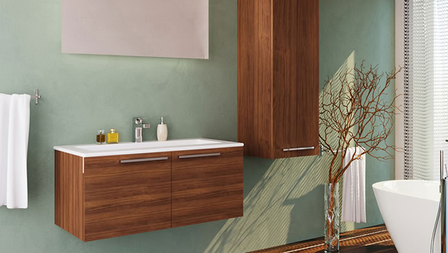 bathroom-vanities-at-ajemco-glendale1