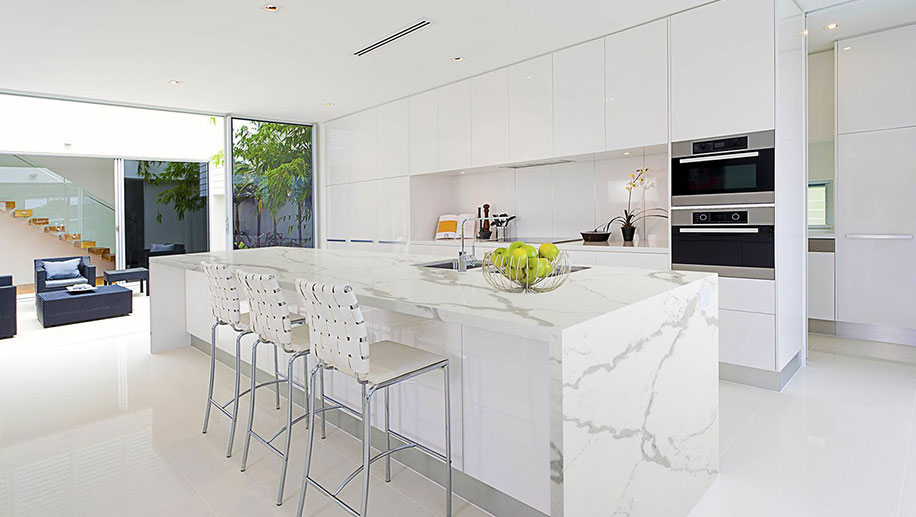 countertops-backsplash-at-ajemco-glendale