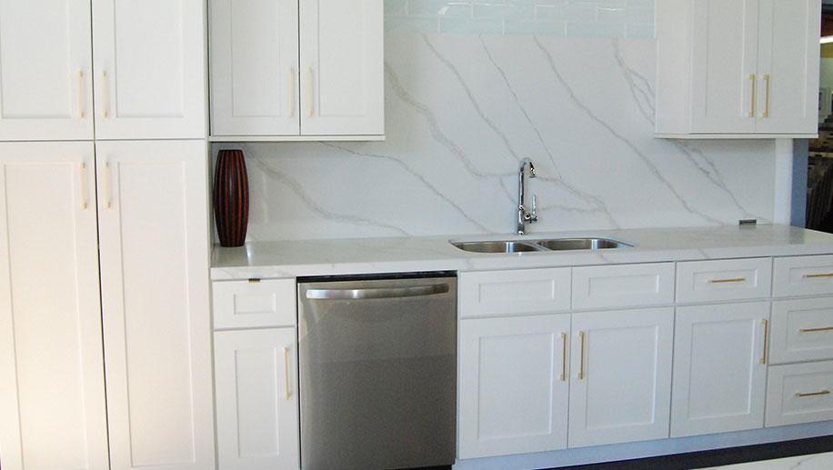 triditional-kitchen-cabinets-at-ajemco-glendale